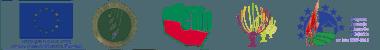 Logotypy stron edukacyjnych w stopce