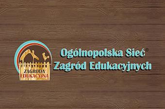 Podsumowanie roku 2019 w Ogólnopolskiej Sieci Zagród Edukacyjnych