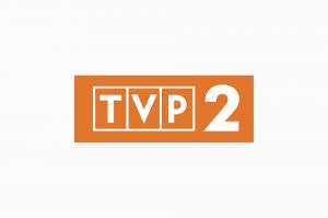 "Cykl TVP2 ""Polska smakuje w agroturystyce"" 2018"