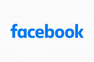 Zagrody Edukacyjne na Facebook'u