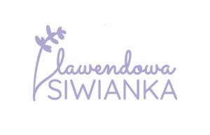 Lawendowa Siwianka