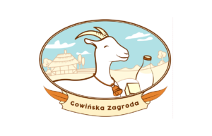 Gowińska Zagroda