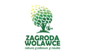Zagroda Wolawce
